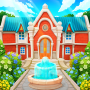icon Matchington Mansion: Match-3 Home Decor Adventure