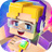 icon Blockman GO 2.8.2