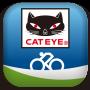 icon Cycling