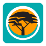 icon FNB Banking App