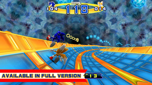 Sonic4 epII