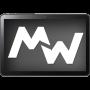 icon Moja webTV