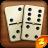 icon Dominoes 3.1.1