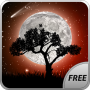 icon Nature Free HD LWP