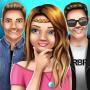 icon Love Story Games: Teen Romance