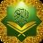 icon Al Quran 3.9