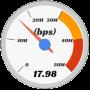 icon Internet Speed Tester