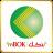 icon Bank of Khartoum 4.24