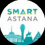 icon Smart Astana