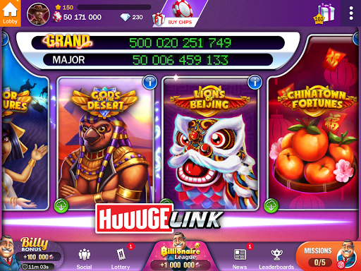 Holland casino locaties