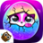 icon Fluvsies 1.0.44