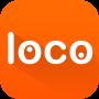 icon loco