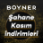 icon Boyner 4.19.1