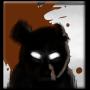 icon Zombi Toy Attack
