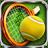icon Tennis 3D 1.7.8