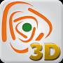 icon Pro Kabaddi 3D