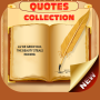 icon Quotes Collections