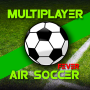 icon Air Soccer Fever