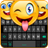icon Smart Emoji Keyboard 1.6