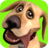 icon Talking John Dog and Soundboard 14.0