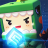 icon Mini World 0.53.18