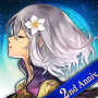 icon ANOTHER EDEN