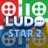 icon Ludo Star 2 1.30.193