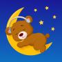icon com.anyreads.children