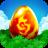 icon DragonCity 12.2.0