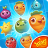 icon Farm Heroes Saga 5.61.3