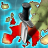 icon Blood & Honor 5.32