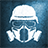 icon Zombie Combat Simulator 1.3.2