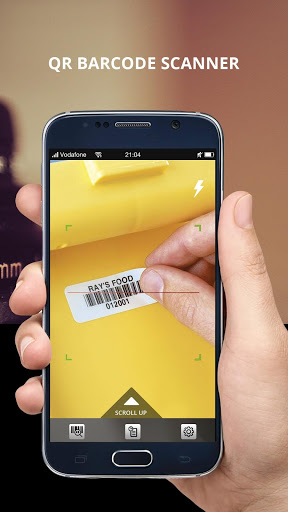 Huawei y9 qr code scanner | Call Recorder for Huawei Y9