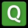 icon QPay99