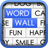 icon Word Wall 1.1.0