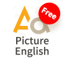 icon Picture English DIctionary