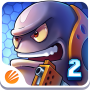 icon Monster Shooter 2