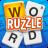 icon Ruzzle 3.6.1