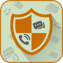 icon Call SMS Blocker