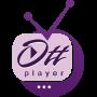 icon es.ottplayer.tv