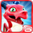 icon Dragon! 1.0.0n
