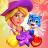 icon Crafty Candy 2.13.0