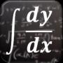 icon Calculus Formulas
