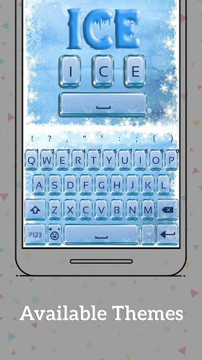 Smart Emoji Keyboard for Samsung Galaxy Ace S5830I - free download