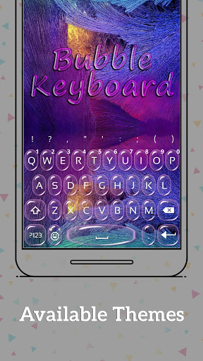 Smart Emoji Keyboard for Samsung Galaxy S Duos 2 S7582