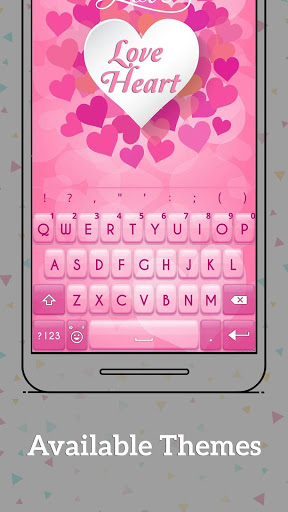 Smart Emoji Keyboard for Samsung Galaxy Ace S5830I - free download