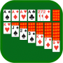 icon Solitaire Free