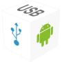 icon USB Driver for Android