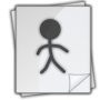 icon StickDraw