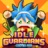 icon IdleGuardians 2.1.18